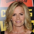 Elisabeth Shue's Feathered Waves