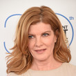 Rene Russo's Medium Waves