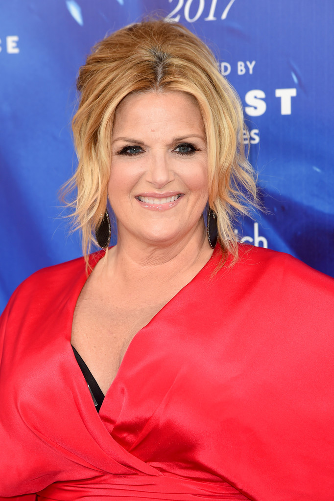 Trisha Yearwood, Net Worth: $40 Million - How Much Your Favorite Country Music Stars Are Worth - It's Rosy