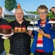 The Wait Is Over: The Newest Season Of 'The Great British Baking Show' Is Here