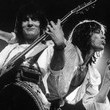Amazing Concert Pics From The '60s And '70s