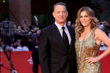 The Longest Hollywood Marriages Of All Time
