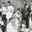 The Most Extravagant Royal Weddings Over The Years