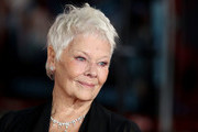 What Celebs Over 50 Are Doing During Quarantine