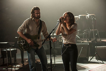 Coming Attractions: Fall Movies We Can't Wait to See