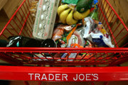 New Trader Joe's Product Faves For 2021
