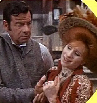 'Hello, Dolly!' (1969)