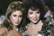 Soap Opera Stars: Then And Now