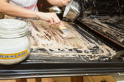 Genius Uses For Baking Soda You Haven't Thought Of