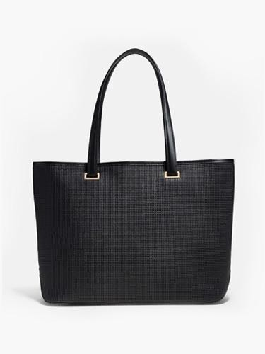 A Lightweight Tote