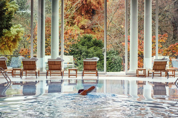 Top Wellness Retreats To Recharge Your Body And Soul