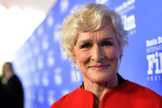 Interesting Things You Might Not Have Known About Glenn Close
