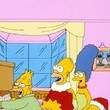 'The Simpsons' Premiered