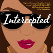 'Intercepted' (Sep. 4)