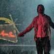 'Bad Times At The El Royale' (Oct. 12)