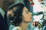 Royal Christmas Traditions You Never Knew About