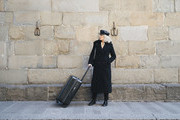 The Best Rolling Luggage For Your Next Getaway