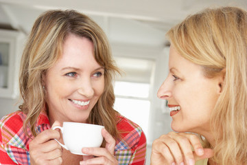 Why You Should Get In Touch With Your Old Best Friend