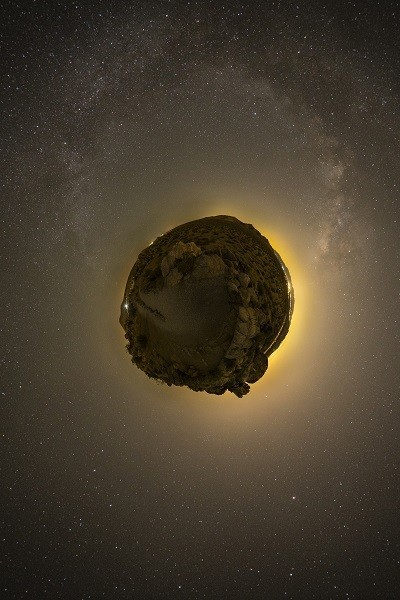 We Narrowly Missed An Asteroid Collision