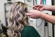 Haircare Tips If You DON'T Want To Embrace The Gray