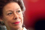 Fascinating Facts You Never Knew About Princess Margaret