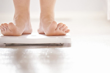 Here's Why You Should Focus On Being Healthy Instead of Losing Weight