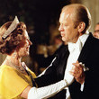 All The Times The Queen Met With U.S. Presidents