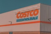 The Best-Kept Costco Secrets And Shopping Hacks