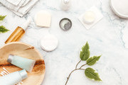 The Best Skincare Products For Women Over 50