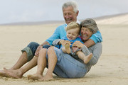 The Best Activities For Bonding With Your Grandchildren
