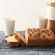 Sweet Potato Pound Cake