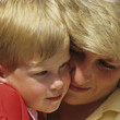 Ways Princess Diana Changed Royal Family Traditions Before Meghan And Kate