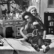 'Whatever Happened To Baby Jane?' (1962)