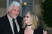 Celebs Who Have Found Love After 40