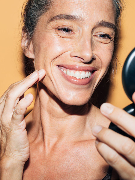 Top Skincare Tips That Are Better Than Botox