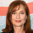 Isabelle Huppert's Soft Shoulder-Length Cut