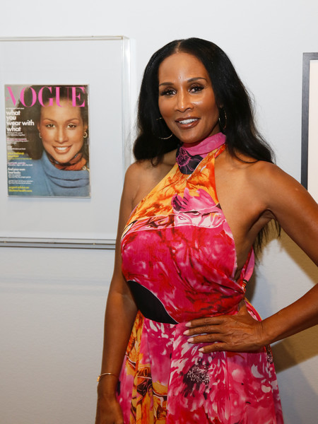 Beverly Johnson, Now