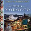 The Food Of Morrocco