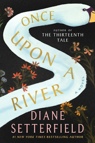 'Once Upon A River' (Dec. 4)