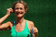 Over-50 Fitness Gurus You Need To Follow Now