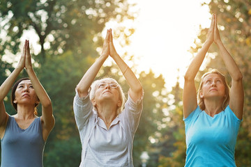 Ways To Exercise On A Budget When You're Over 50