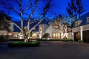 Step Inside Lindsey Buckingham's Luxurious $29.5M Home