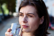 Ways To Know You're Drinking Enough Water
