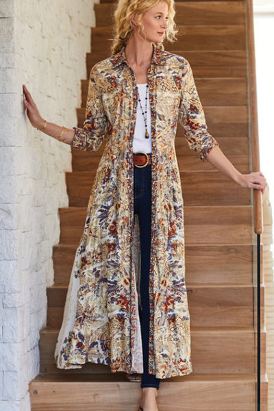 Here Are The Best Fashion Brands For Women Over 50 It S Rosy