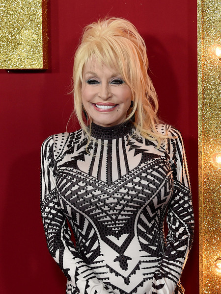All The Things You Need To Know About Dolly Parton