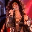 Cher Released 'If I Could Turn Back Time'