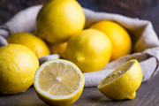 Check Out These Genius Ways To Use Lemon Peels