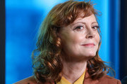 You Won't Believe The Views From Susan Sarandon's NYC Duplex