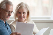 Things To Consider Before Retirement