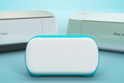 We're Crazy About The Cricut Crafting Machine, And You'll Love It Too